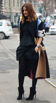 a1173b0f7576 christine Fashion 101, Street Fashion, Daily Fashion, Love Fashion, Fashion  Beauty,