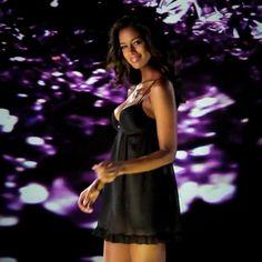 Negligee Günstig Kaufen Dresses, Fashion, Watches Online, Clothing, Vestidos, Moda, La Mode, Fasion, Dress