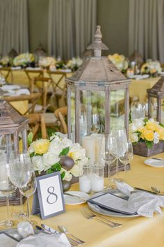 Photography by Aaron Delesie Photographer / aarondelesie.com, Event Design and Production by Lisa Vorce / lisavorceohc.squarespace.com/, Floral and Event Design by Mindy Rice / mindyrice.com