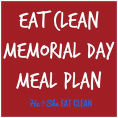 memorial day meal deals for military