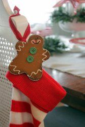 AllFreeChristmasCrafts has Christmas crafts for kids and adults. You'll find glitter ornaments, snowman Christmas crafts,Christmas angel crafts, recycled card projects, free projects and DIY gift ideas as well as Christmas craft and decoration ideas. Christmas Angel Crafts, Welcome To Christmas, Free Christmas Gifts, Cottage Christmas, Christmas Gingerbread, Holiday Crafts, Christmas Crafts, Christmas Ornaments, Christmas Ideas