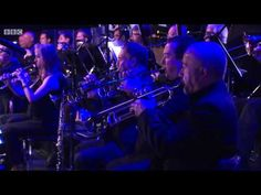 Sophie Evans: The Really Welsh Christmas Show 2014