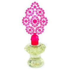 Betsey JohnsonEau De Parfum Spray 50ml/1.66oz $86 to $63
