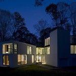 Graticule House_David Jameson