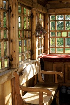 209 Best Screened Porch Amp Deck Ideas Images On Pinterest