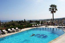 West Kyrenia is the most popular area to stay in kyrenia as there are many beaches and restaurants for you to enjoy North Cyprus, Beaches, Restaurants, Popular, Landscape, Outdoor Decor, Holiday, Travel, Scenery
