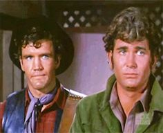 Search for Tomorrow david canary | David Canary All My Children And Bonanza Actor Dies - TheCount.com