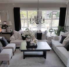 Ideas For Apartment Living Room Decor Ideas Renting Shelves Cozy Living Rooms, Home Living Room, Apartment Living, Interior Design Living Room, Living Room Designs, Living Room Decor, Bedroom Decor, Online Furniture Stores, Furniture Shopping