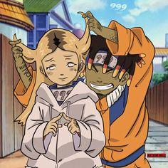 Swag Cartoon, Dope Cartoon Art, Cartoon Art Styles, Anime Rapper, Rapper Art, Arte Hip Hop, Hip Hop Art, Naruto Painting, Black Cartoon Characters