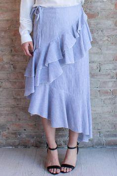 3796 Best skirts images in 2019   Dress skirt, Dresses, Formal skirt 1fcdf1e660be