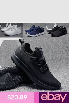 Adidas 10 Yeezy Boost 350 V2 SESAME Talla 10 Adidas (Fast Shipping) | Athletic 5c19f2