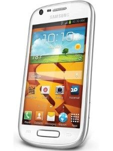 Diwali Offers on Samsung: Samsung Galaxy Prevail 2 Price in India