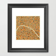 http://society6.com/product/paris-8uj_framed-print?curator=stefani187