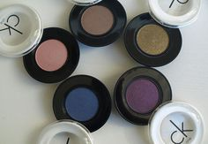 The Black Pearl Blog - UK beauty, fashion and lifestyle blog: makeup