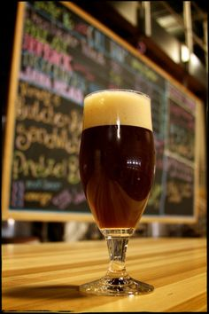 Troegs Scratch #57 Chocolate Berry Weizenbock Debuts Today http://bsj.me/vx