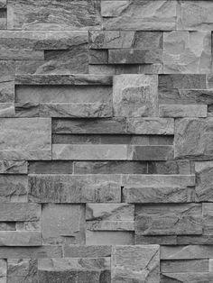 3d wall panels brick