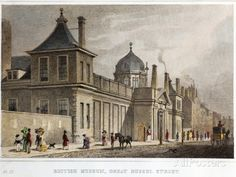 paul-stewart-1830-old-british-museum-montagu-house.jpg 473×355 pixels