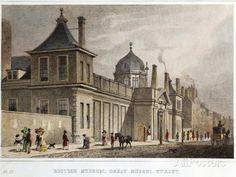 paul-stewart-1830-old-british-museum-montagu-house.jpg 473×355 pixels