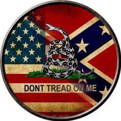 Pin by Ryan Stinnett on confederate flag stuff