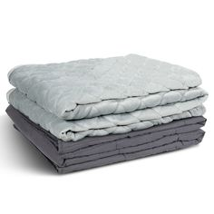 4Pcs Cot Sheets Set Perfect for Folding Guest Bed Frame,Roll away Beds Dark Grey