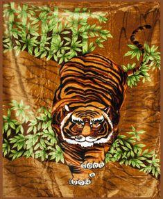 Španielska deka hrejivá s tigrom Lion Sculpture, Statue, Art, Art Background, Kunst, Performing Arts, Sculptures, Sculpture, Art Education Resources