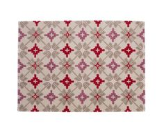 Tapijt Thar, wol, 170 x 240 cm NOW on @Dalani Home & Living NL
