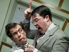 """MD: Aprenda: """"Como criticar funcionários sem ofender"""""""