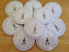 Our new design software at www.badgeboy.co.uk makes it even easier to upload your artwork & design personalised #buttonbadges. It doesn't matter if you're after #badges for work, #birthdays, #celebrations or promotions check out #badgeboy and see if we can help! Personalised Badges, Personalized Buttons, Artwork Design, Celebrations, Software, Birthdays, Check, Custom Badges, Anniversaries
