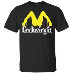 Hi everybody!   I'm Lovin It SEX College Funny GAY LESBIAN MENS T-Shirt   https://zzztee.com/product/im-lovin-it-sex-college-funny-gay-lesbian-mens-t-shirt/  #I'mLovinItSEXCollegeFunnyGAYLESBIANMENSTShirt  #I'mMENS #LovinMENS #ItT #SEXFunny #College #Funn