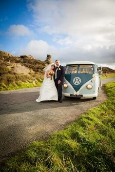 """See 61 photos and 2 tips from 161 visitors to The Roaches. """"Fantastic (and well-signed) trail starts here and climbs the ridge of The Roaches. Roaches, Wedding Hire, Campervan, Four Square, Vw, Trail, Wedding Suit Rental"""
