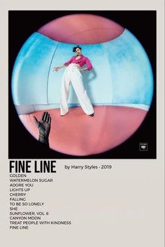 Harry Styles Songs, Harry Styles Poster, One Direction Posters, One Direction Pictures, Minimalist Music, Minimalist Poster, Music Covers, Album Covers, Desenhos One Direction
