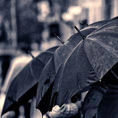 Lluvia lateral by http://www.flickr.com/photos/fotografia-urbana/
