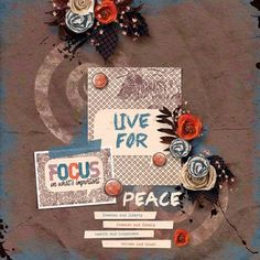Live For Peace A Moment Captured Bundle by On A Whimsical Adventure https://www.digitalscrapbookingstudio.com/personal-use/bundled-deals/a-moment-captured-bundle/ Template: Summertime Swirls by Heartstrings Scrap Art http://www.digitalscrapbookingstudio.com/personal-use/templates/summertime-swirls-1/