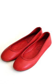 e3621b87c 268 Best Shoe LUST images