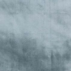 Free shipping on Kravet luxury fabrics. Find thousands of luxury patterns. Always first quality. Sold by the yard. SKU KR-29717-15.