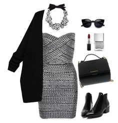 Designer Clothes, Shoes & Bags for Women Fashion Women, Women's Fashion, Mac Cosmetics, Givenchy, J Crew, Women's Clothing, Shoe Bag, Clothes For Women, Woman
