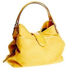 Bata Bags new designs