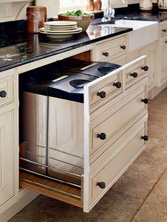 Smallbone Of Devizes | Bespoke Kitchen Storage Designs | Kitchen Storage  Solutions Part 59