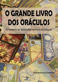 O Grande Livro dos Oráculos: Ferramenta de autoconhecimen... https://www.amazon.com/dp/B07B6NRXQN/ref=cm_sw_r_pi_dp_U_x_IUeSAbGYX5ADY