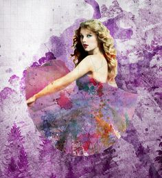 taylor swift on Pinterest | Taylor Swift, Swift and Taylors