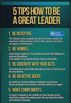 https://thoughtleadershipzen.blogspot.com/ #thoughtleadership #leadership #success