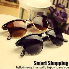 b571b2bd4c4b7 Free Shipping 2013 New Fashion Sunglasses Women   Men Sunglass oculos de sol  Brand Sun Glasses