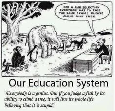 Education system,Quotes India #education #system #educationsystem #qoutes #inspirational #facts #stories