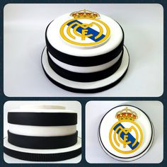 ake Standard Real Madrid #PrityCakes #pritycakes #cake #torta #dulce #pastel #fondant #fondantart #edibleprints #realmadridcake #realmadrid #pastrypanama #panama #pty507 Android https://play.google.com/store/apps/details?id=com.roidapp.photogrid iPhone https://itunes.apple.com/us/app/photo-grid-collage-maker/id543577420?mt=8