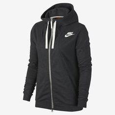 Nike Nike Sportswear Found on my new favorite app Dote Shopping #DoteApp #Shopping