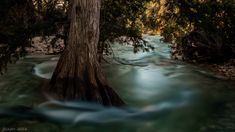 Best wallpaper gallery with 3 Minute Exposure at Red Bluff Creek near Pipe Creek TX and HD wallpapers. We collected full High Quality pictures and wallpapers for your PC, Mac and Smartphones. Background Hd Wallpaper, Wallpaper Gallery, Red Bluff, Dry Creek, Exposure Photography, Long Exposure, Landscape Photographers, Amazing Nature, Nature Photos