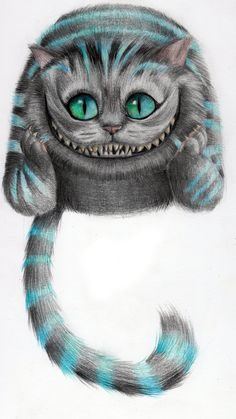 cheshire_cat___from_tim_burton_s_movie_by_riuko_chan-d680yc6.jpg 1,024×1,821 pixels