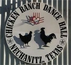 See Bart Crow LIVE at the Chicken Ranch Dance Hall in Ledbetter, TX on Saturday, July 28th. Click here for tickets: http://www.chickenranchdancehall.com/TICKETS.html