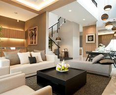malaysia interior design semi d interiior design designers