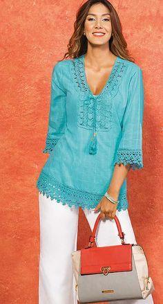 Marcas de Ropa colombiana, ventas online por catalogo - blusas - Jeans - Faldas - Camisas y mas #modaonline #modacolombiana #moda #clothes #style #fashion